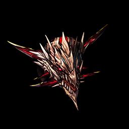 [破壊竜]アルイーナル
