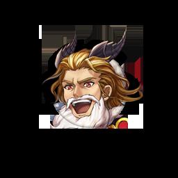 [突入サンタ]アキレウス