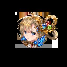 [美と愛の女神]ヴィーナス