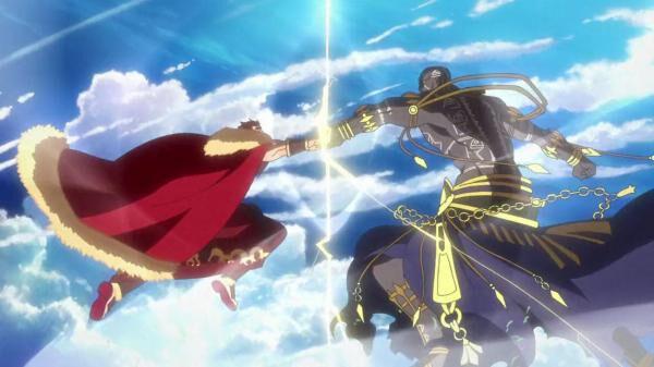 【FGO】イスカンダルの元ネタ - FGO攻略Wiki|Fate/Grand Order