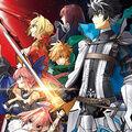 「Fate/EXTELLA Link」発売記念キャンペーン
