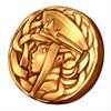 コノートコイン