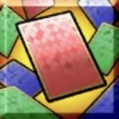 ロイヤルカード