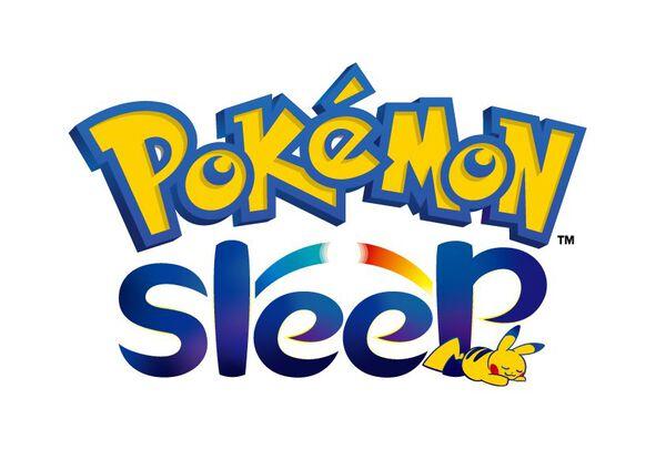 ポケモンSleep