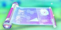 Go 技 ポケモン レガシー 【ポケモンGO】新たなレガシー技が爆誕 孵化したリリーラがタネマシンガンを修得