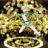 【躍然たる剣】リーファ