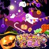 Halloween♥Code