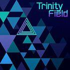 Trinity Field