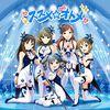 ススメ☆オトメ ~jewel parade~(クール)