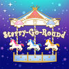 Starry-Go-Round