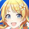 【夏に恋するピチカート!】八宮めぐる