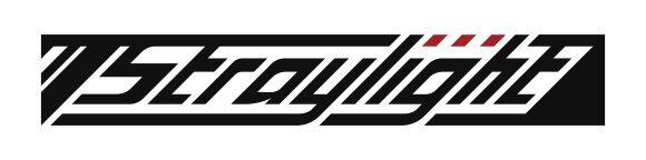 Straylight(ストレイライト)のロゴ