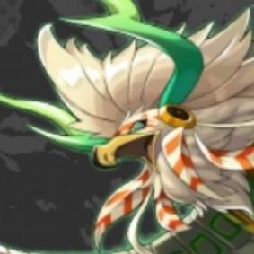 最強 ドラゴン ドラガリ