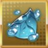 水竜の冥鱗