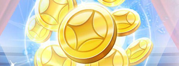 ビットコイン 円環さな