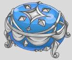 宝石箱(銀)