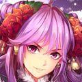愛情の花ローゼン