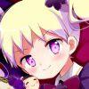 ★5アリス