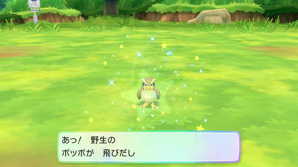 """色違い<a href=""""/entry/pokemon-16""""><img src=https://image.boom-app.wiki/wiki/5bd13d7fb1b4b86d994d3d7d/pokemon/s/016.jpg?w=100 width=""""50"""" alt=""""ポッポ""""><br><small>ポッポ</small></a>"""