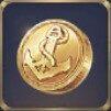 金貨を集めよう!