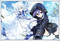 氷殺のフェンサー