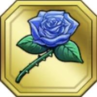 ペガサスの薔薇