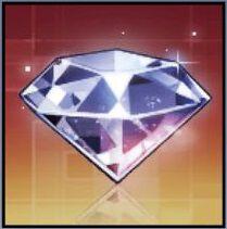 ダイヤでオパールと交換