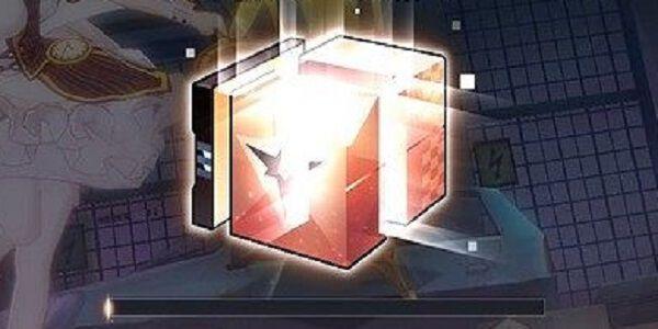 次元立方の開封