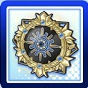 覚醒のメダル