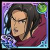 【鉄壁の騎士】守護者グリアモール