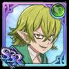 【森の守護者】妖精ヘルブラム