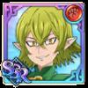 【復讐の鬼】妖精ヘルブラム