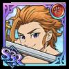 【キャメロットの剣】新王アーサー