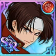 【KOF'98】草薙京