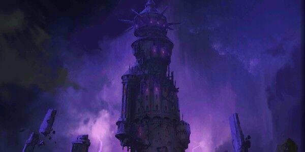 試練の塔シーズン6