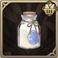 蠱惑のゴートミルク
