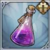 不安定な液体