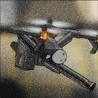 飛行ユニット