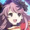 【奇蹟の歌姫】鳴護アリサ