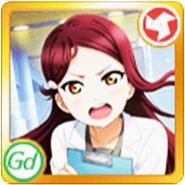 [あーーーーっ!いた!!]桜内梨子