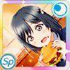 [おいしいです......!]三船栞子