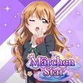 Märchen Star