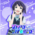VIVID WORLD