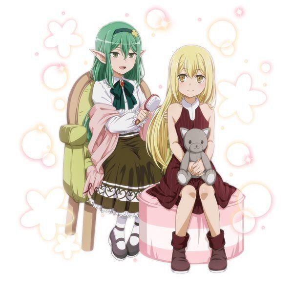 【幼心の剣姫】アイズ(少女)