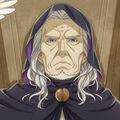 【蒼穹の神眼】ウラノス