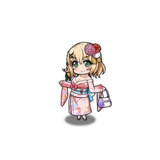 【あけおめデート】桂樹