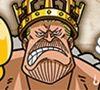 戦う王エリザベローⅡ世